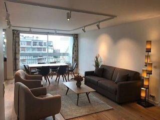 Appartement clair et calme 6 Personnes Denfert Rochereau. Rive gauche catacombes
