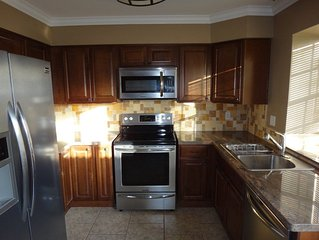 Townhouse Near Westgate Sports, Shopping And Entertainment
