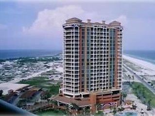 Portofino Resort & Spa -Gulf View/Beautiful Unit  a Must See!!