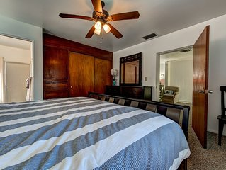 1 Bed 1 Bath Best Price Cortez/Anna Maria