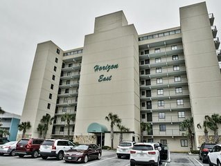 2BR 2BA OCEAN FRONT NEW KITCHEN,NEW WALK IN SHOWER,SPECIALS! CALL *******-8470!!