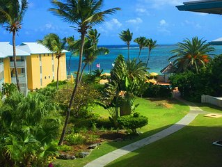 Jewel of the Isle - FALL 2019 SPECIAL only $150.00 per night  !!