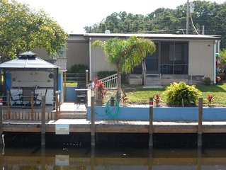Come Visit Historical Weeki Wachee For Family Fun And Relaxation!!