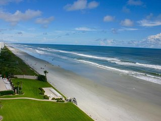Amazing views from the ocean to estuaries - Oceanfront, Non-Driving beach