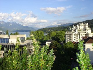 Charm &  Prestige... Annecy.... Alps ... France  SPECIAL OFFER -20% Low season