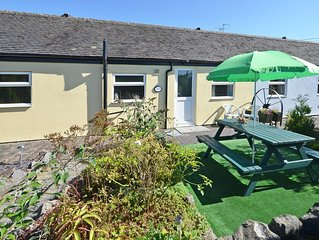 Birchenfields family friendly cottages, play barn for all ages and summer hous