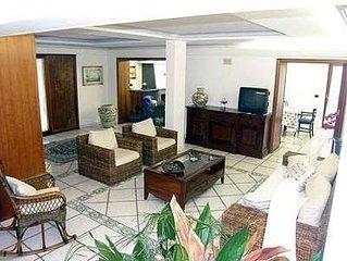 Dream  e Relax   in villa