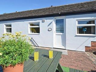 Family friendly cottages, play barn for all ages, meeting room
