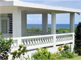Tranquility by the Sea    - -  All the comforts of home