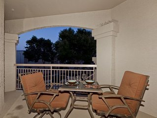 Sunny Sky Condo Beautiful Peoria 2 bedroom / 2 bath condo