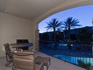 Desert Foothills Townhome A1555, minutes from hiking trails