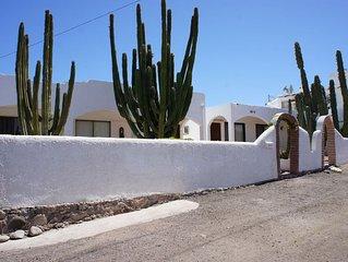 Villa Hermosa  Casita 2