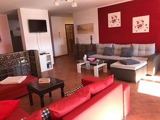 Villa Concha - Wohnung  13