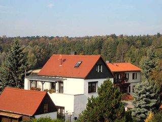 Ferienwohnung Am Heidesee - Ferienwohnung am Heidesee 1