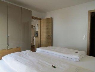 Doppelzimmer - Hotel Dachsteinresort