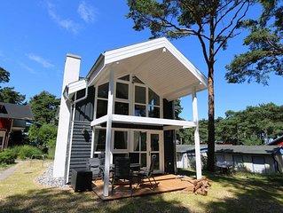 House Dreamtime 96 - beach park - 80m Sea - F. 01 House Dreamtime 96 - beach pa