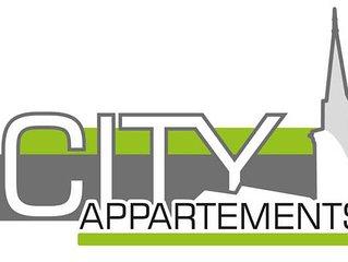 Studio XL - City Appartements Villach