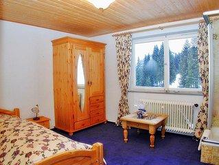 Bergsteiger EZ mit Dusche, WC auf der Etage - Alpengasthof Hörnlepass-Kräuterhot