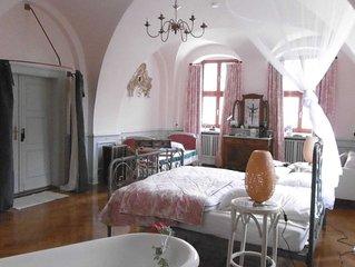 Suite Hans, Deutschland