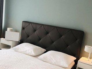 Einzelzimmer - Hotel Sonnenhof Bed & Breakfast