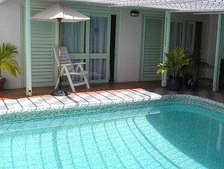 Grenada Villa - A Jewel in the Caribbean
