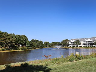 12SYC: Bear Trap 4BR+Den End TH - Pools, Golf, Tennis, Playgrounds & More ...