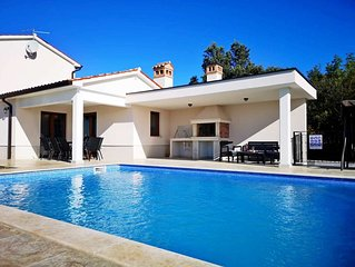Affordable brand new villa offering perfect value for Your money!