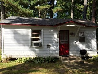 Family Friendly Cabin Retreat, Your Home Away From Home!