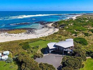 Port Fairy Beach House