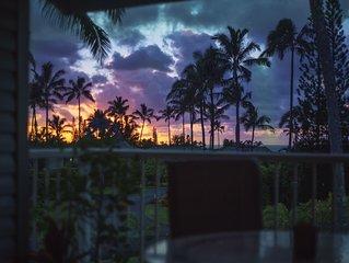 Luxurious Kauai Vacation Condo