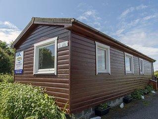 Loch Morar  -  a rural that sleeps 4 guests  in 2 bedrooms