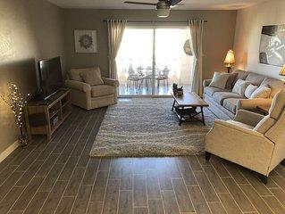 Scottsdale Living: Comfort, Quiet, Safety, Fun, Sun, Biking, Entertainment, Golf