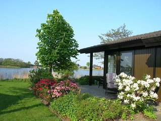 Haus Seeblick - Seeblick