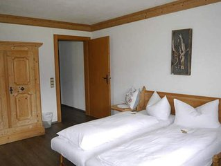 App. , 2 - 4 Personen - Landhotel und Restaurant Jostalstüble