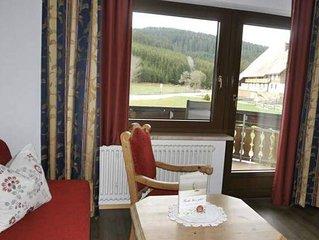 DZ , 1 - 3 Personen - Landhotel und Restaurant Jostalstüble