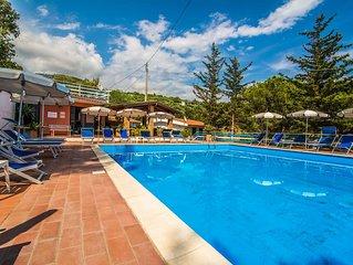 Villa paolo case vacanze