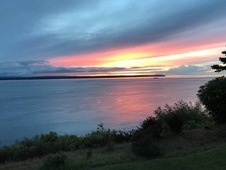 Welcome to The Good Place on Whidbey Island!