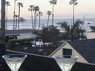 North Coast Condo A101 Luxury condo with spectacular ocean views