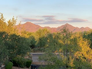 Luxury Scottsdale Townhome!Prime location! Grayhawk-Kierland-Golfing-Shops!!!