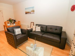 Apartment 16, CAHERSIVEEN, COUNTY KERRY
