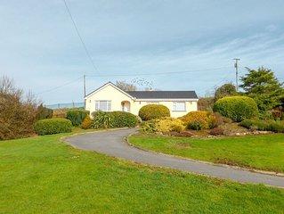 3 bedroom accommodation in Thomastown, near Kilkenny