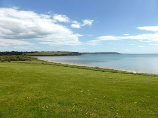 4 bedroom accommodation in Duncannon
