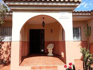Maison à Cabo de Palos