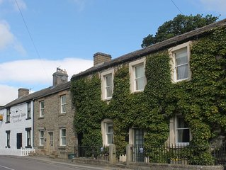 4 bedroom accommodation in West Witton, near Leyburn