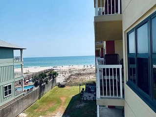 Harbour Place 303 - Wonderfully renovated condo. Great location, rates, and view
