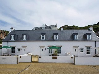 Ferienanlage Les Ormes de la Mer, St Brelade