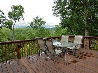 Ridgetop Landing - Carolina Properties Vacation