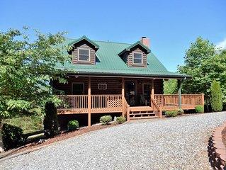 A Shady Retreat - Carolina Properties Vacation