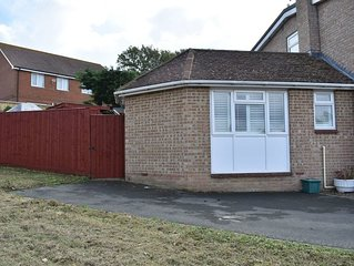 2 bedroom accommodation in Sandown