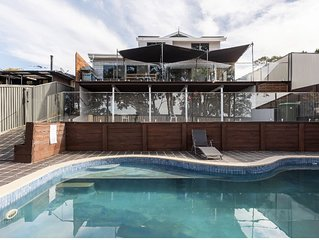 6 bedrooms SYDNEY Casula Australia